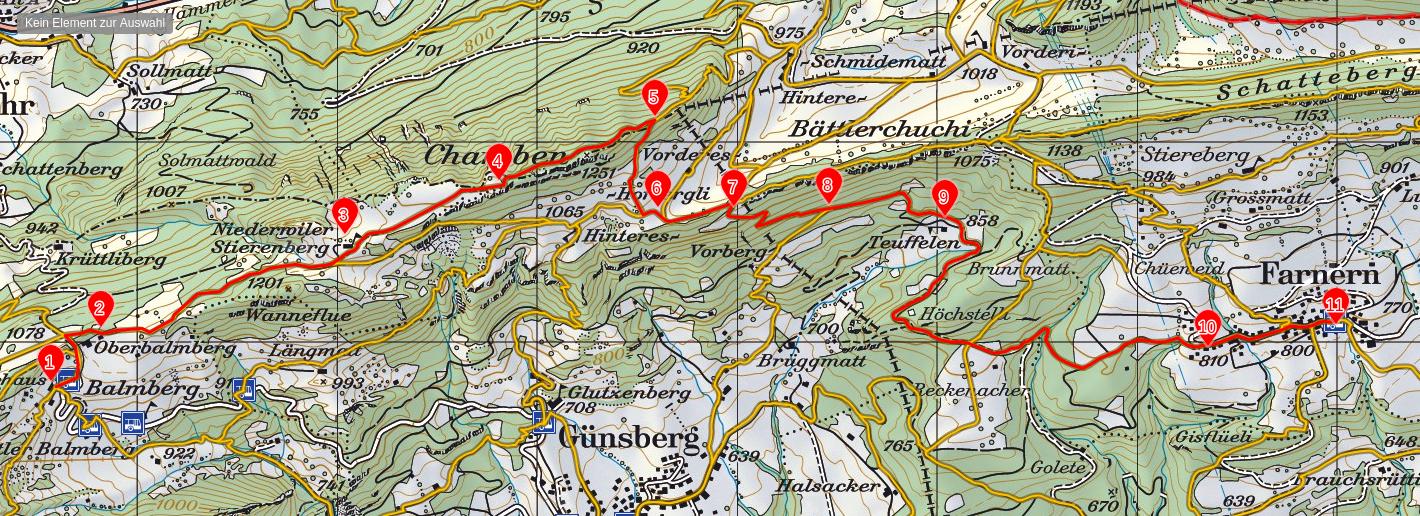 balmberg_chamben_farnern_karte