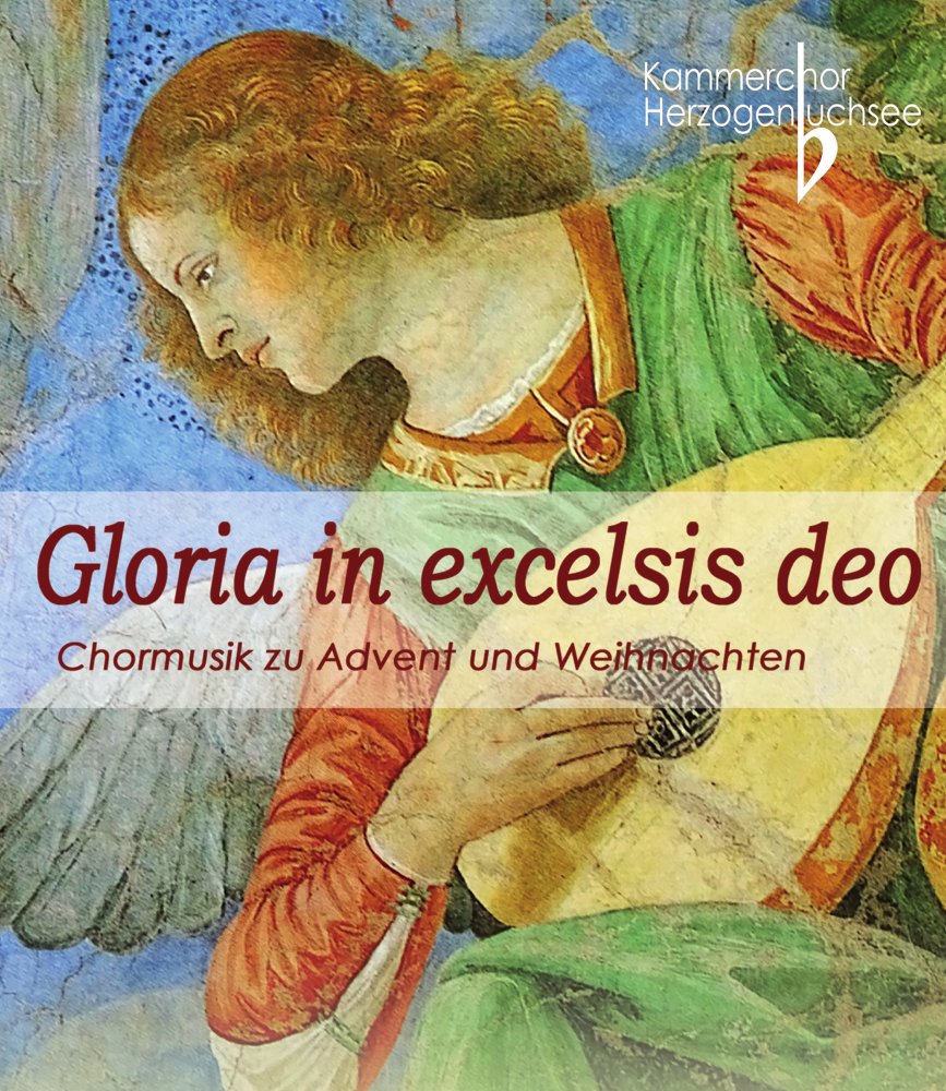 Kammerchor Herzogenbuchsee Adventskonzert