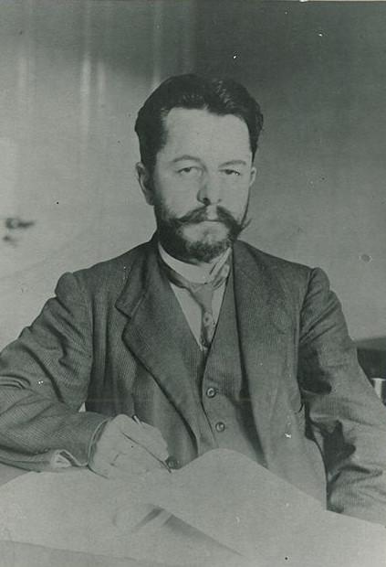 Jakob Wiedmer